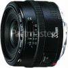 Canon Canon Ef 35mm F2.0 Lens Filter Size 52mm