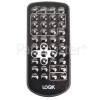 Logik Remote Control