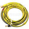 Karcher K2.09 Drain Cleaning Hose - 7.5 Metre