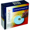 Pressit CD Repair Kit