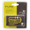 Pure Digital Chargepak B1 Battery Pack