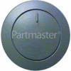 Rowenta CA7616 Thermostat Control Dial A/c CA030 CA100H Monobloc