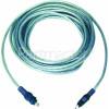 Belkin FireWire Cable 4-Pin/4-Pin