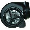 Brandt Fan Motor