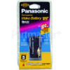 Panasonic VW-VBD1 Camcorder Battery