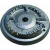 Siemens Burner Head Large Rapid 90mm