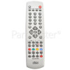 IRC83461 Remote Control