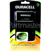 Casio Duracell Casio Battery Charger - UK Plug