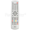 Sharp IRC83319 Remote Control