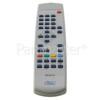 Classic RC86260/01 Remote Control