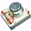 General Electric Timer