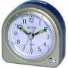 Acctim Quartz Mini Arch Alarm Clock