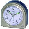 Acctim Quartz Mini Arch Alarm Clock