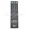 LG AKB33871420 Remote Control