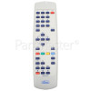Classic IRC83153 Remote Control