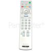 Sony RM-ED005 Remote Control
