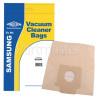 VC Dust Bag (Pack Of 5) - BAG90