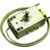 Beko CDA653FS Thermostat