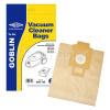 Goblin 24 Dust Bag (Pack Of 5) - BAG169