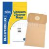 Listo Z Dust Bag (Pack Of 5) - BAG26