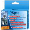 Wpro Auto Drill Tap / Plumbing In Kit (turn Water Off First)