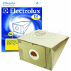 Electrolux 1055 E51 Dust Bag. Please Now Use Code: DST9001955807