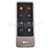 LG AKB73996701 Remote Control