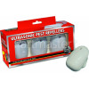 Pest Stop Pest-Stop 500 Ultrasonic Repeller