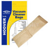 Hoover H1 Dust Bag (Pack Of 5) - BAG5