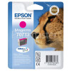 Epson 7400 Genuine T0713 Magenta Ink Cartridge