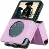 Belkin Pink Kickstand Case