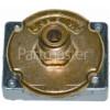 Polti PTGB0001 Pressure Switch