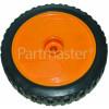 Partner Wheel