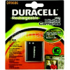 Duracell Digital Camera Battery