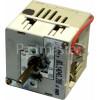 Electrolux Energy Regulator (Simmerstat) 80.14040.200