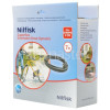 Nilfisk Superflex 7M Extension Hose Quick Coupling