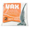 Vax Agitator Belt