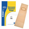 T Dust Bag (Pack Of 5) - BAG43