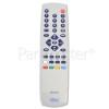 Classic IRC81159 Remote Control