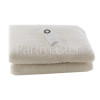 Dreamland Intelliheat Soft Fleece Fitted Heated Underblanket - Double