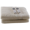 Dreamland Intelliheat Soft Fleece Fitted Heated Underblanket - Double Dual