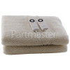 Dreamland Intelliheat Soft Fleece Fitted Heated Underblanket - King Dual