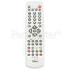 Classic IRC83086 Remote Control