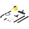 Karcher SC1 Steam Stick Cleaner