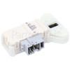Hotpoint Door Interlock : Rold DM066 20-06333 811 8395