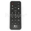 LG AKB74435311 Remote Control (requires AAA Batteries)