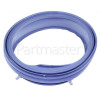Auchan Python-circulation Tub Gasket
