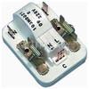 Bosch Neff Siemens Starting Relay 103N0021