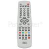 Classic IRC83048 Remote Control