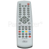 Classic RC 33 STB Compatible Set Top Box Remote Control